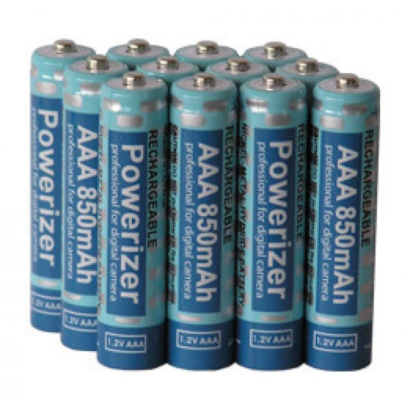 FREE AAA Batteries