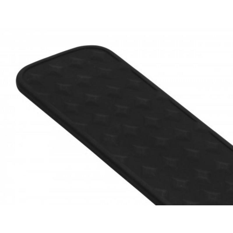Paddle Me Silicone Paddle