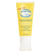 6oz Boy Butter Original Tube
