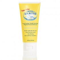 6oz Boy Butter Original Tube