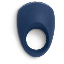 Pivot by WeVibe Vibrating Ring in Blue