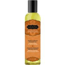 Kama Sutra MASSAGE OIL in HARMONY BLEND