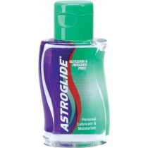Astroglide Personal Lube in 2.5oz