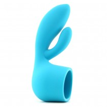 BodyWand Rabbit Attachment