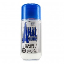 Anal Lube in Original Formula
