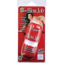 FREE w/$124.95 order Tera Patrick's Blow Job