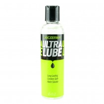 Ultra Lube in 6oz/177ml