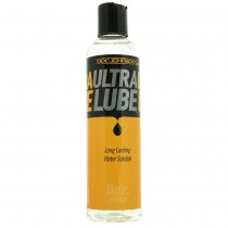 Ultra Lube in 8oz/237ml