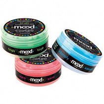 Mood Arousal Gels - 3 Pak - Tingle, Warm, Intensify