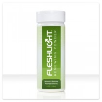 Renewing Powder 4 oz Fleshlight