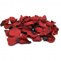 Trail of Roses 1.4oz/40g