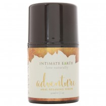 Adventure Anal Relaxing Serum in 1oz/30ml