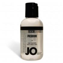Premium Silicone Personal Lubricant
