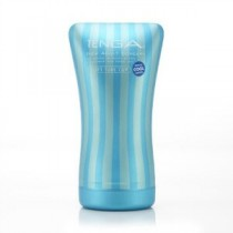 Tenga COOL Soft-Tube Cup