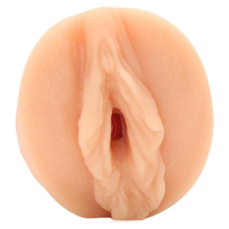 Belladonna Pocket Pussy ULTRASKYN Stroker